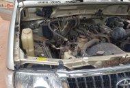 Bán Toyota Zace 2005, xe gia đình, 315tr giá 315 triệu tại Bắc Giang