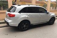 Cần bán Acura MDX 2008, màu bạc, xe nhập giá 695 triệu tại Quảng Ninh
