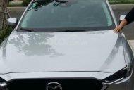 Cần bán Mazda CX 5 đời 2018, màu bạc giá 920 triệu tại Đắk Lắk