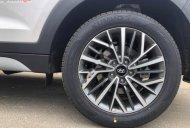 Cần bán Hyundai Tucson 2.0 AT đời 2019, màu trắng, giá 858tr giá 858 triệu tại Tây Ninh
