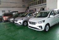 Bán ô tô Suzuki Ertiga 2019 đời 2019, tại lạng sơn cao bằng các tinh phía bắc giá 549 triệu tại Lạng Sơn