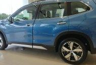 Bán Subaru Forester 2019 chỉ còn 990tr, động cơ Boxe, nhập Thái giá 990 triệu tại Tp.HCM