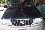 Bán Toyota Zace GL năm 2005 giá cạnh tranh giá 235 triệu tại Khánh Hòa