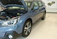 Bán xe Subaru Outback 2019 Eyesight, an toàn vô địch giá 1 tỷ 718 tr tại Tp.HCM