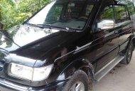 Cần bán gấp Isuzu Hi lander đời 2013, giá tốt giá 170 triệu tại Thanh Hóa