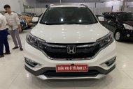 Bán xe Honda CR V năm sản xuất 2017, màu trắng giá 810 triệu tại Phú Thọ