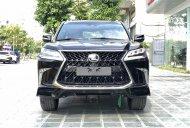 Giao ngay Lexus LX 570S MBS 4 ghế, model 2020, giá tốt, LH: 093.996.2368 Ms Ngọc Vy giá 10 tỷ 450 tr tại Tp.HCM