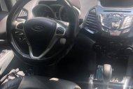 Cần bán gấp Ford EcoSport sản xuất 2017, màu trắng giá 535 triệu tại Hà Nội