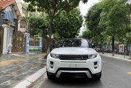 Bán LandRover Evoque đăng ký 2012, màu trắng, xe nhập, giá tốt 1 tỷ 380 triệu đồng giá 1 tỷ 380 tr tại Hà Nội