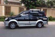 Cần bán xe Mitsubishi Jolie đời 2005, màu đen, nhập khẩu nguyên chiếc chính chủ giá 180 triệu tại Gia Lai