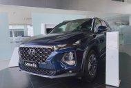 Bán Hyundai Santa Fe 2019 giá 1 tỷ 190 tr tại Đồng Tháp