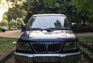 Cần bán xe Mitsubishi Jolie 2003, màu xanh lam giá 98 triệu tại Hà Nội