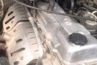 Bán Toyota Land Cruiser sản xuất năm 1992, màu đen, nhập khẩu giá 145 triệu tại Bắc Ninh