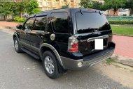 Xe Ford Escape 3.0 sản xuất 2004, màu đen  giá 195 triệu tại Tp.HCM