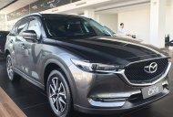Bán Mazda CX 5 Premium đời 2019, giảm 50 triệu tiền mặt, tặng kèm gói bảo dưỡng 3 năm 50.000km giá 949 triệu tại Tp.HCM