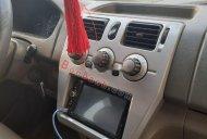 Cần bán xe Mitsubishi Jolie sản xuất 2005 giá 165 triệu tại Nam Định