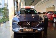 [Mazda Hà Đông) Mazda CX 5 ưu đãi khủng. LH: 0889089588 giá 899 triệu tại Hà Nội