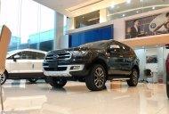 Ford Everest 2019 giao ngay tại Vĩnh Phúc, giảm 60 triệu tiền mặt, hỗ trợ trả góp. LH: 0941921742 giá 1 tỷ 117 tr tại Vĩnh Phúc
