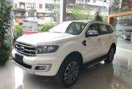 Đại lý xe Ford tại Tuyên Quang bán Ford Everest giá từ 920 triệu đủ phụ kiện. LH 0941921742 để được tư vấn giá 1 tỷ 117 tr tại Tuyên Quang