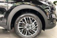 Tucson Dầu Đen, Hyundai An Phú, Hyundai Tucson, Tucson 2019, Xe Hyundai giá 910 triệu tại Tp.HCM