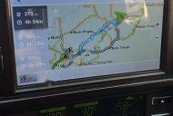 Xe Chevrolet Captiva Lt năm sản xuất 2009 số sàn giá 325 triệu tại Lâm Đồng