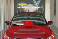 Bán Fadil xe Việt trả trước 105 triệu + Quà tặng 15 triệu trong tháng 09 giá 395 triệu tại An Giang