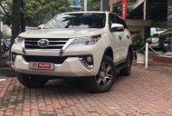 Bán xe Toyota Fortuner đã qua sử dụng giá 1 tỉ 20 triệu, xe nhập khẩu Indonesia tại Tây Ninh giá 1 tỷ 20 tr tại Tây Ninh