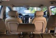Bán xe Chevrolet Captiva LT 2.4 MT đời 2008, màu đen  giá 288 triệu tại Tp.HCM