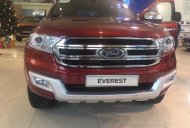 Everest giảm giá siêu sốc, Chỉ tư 999 triệu đồng, tặng quà siêu khủng giá 999 triệu tại Vĩnh Phúc