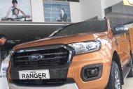 Ranger Wildtrak  giảm giá kịch sàn . Liên hệ 0865660630 để nhận báo giá và ưu đãi giá 918 triệu tại Tuyên Quang