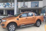Ranger Wildtrak giảm giá kịch sàn, liên hệ 0865660630 để nhận báo giá và ưu đãi giá 918 triệu tại Tuyên Quang