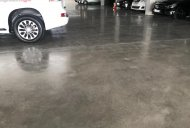 Xe Lexus GX 460 sx 2015, màu trắng, nhập khẩu nguyên chiếc  giá 3 tỷ 700 tr tại Tp.HCM