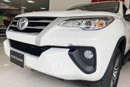 Bán ô tô Toyota Fortuner đời 2019, màu trắng giá cạnh tranh giá 983 triệu tại BR-Vũng Tàu