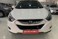 Cần bán xe 2.0AT đời 2014, màu trắng, nhập khẩu, giá tốt giá 625 triệu tại Phú Thọ