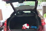 Bán ô tô BMW X6 đăng ký 2013, màu đỏ giá 1 tỷ 550 tr tại Tp.HCM