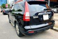 Bán Honda CRV 2.4 2009, xe đẹp như mới giá 455 triệu tại Hà Nội