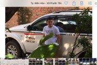 Cần bán lại Mitsubishi Pajero Sport đời 2016, màu trắng giá 700 triệu tại Đồng Nai