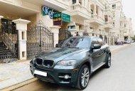 Bán BMW X6 đời 2010, nhập khẩu, 870 triệu giá 870 triệu tại Tp.HCM