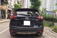 Bán Mazda Cx5 2.0 số tự động bản facelift 2017 còn rất mới giá 698 triệu tại Tp.HCM