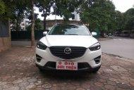 Bán Mazda CX 5 2.5 AT 2WD đời 2016 giá 785 triệu tại Hà Nội