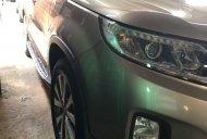 Lên đời bán Kia Sorento sản xuất năm 2016, màu xám giá 625 triệu tại Gia Lai