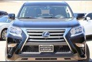 Bán Lexus GX 460 2019, xe mới giao ngay toàn quốc miễn phí vận chuyển, LH 094.539.2468 Ms Hương giá 6 tỷ 199 tr tại Hà Nội