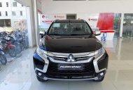 Bán xe Mitsubishi Pajero Sport giá 980 triệu tại Quảng Nam