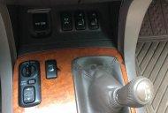 Bán xe Lexus GX 470 năm 2003, màu kem (be), xe nhập, chính chủ giá 710 triệu tại Tp.HCM