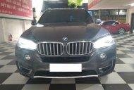 Giao ngay BMW X5 Xdrive35i 2014 tên tư nhân, biển HN, uy tín, giá tốt giá 2 tỷ 220 tr tại Hà Nội