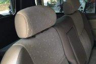 Bán xe cũ Mitsubishi Jolie sản xuất năm 2004, màu đen giá 135 triệu tại Bắc Giang