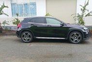 Bán Mercedes GLA250 đời 2012, xe nhập khẩu giá 1 tỷ 180 tr tại Tp.HCM