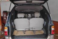 Cần bán gấp Toyota Zace GL đời 2003, màu xanh lam chính chủ, giá 216tr giá 216 triệu tại Bắc Giang