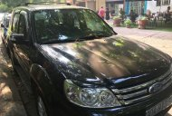 Cần bán Ford Escape XLT sản xuất năm 2009, 330 triệu giá 330 triệu tại Hà Nội