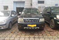 Cần bán gấp Ford Escape năm 2004, màu đen, xe nhập giá 250 triệu tại Hà Nội